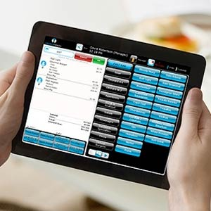 POS System for Restaurants and Bars - POS systems Florida